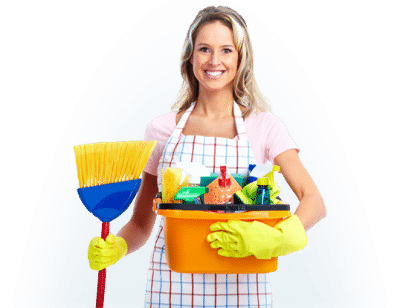 Bright-End-Of-Lease-Cleaners-Adelaide